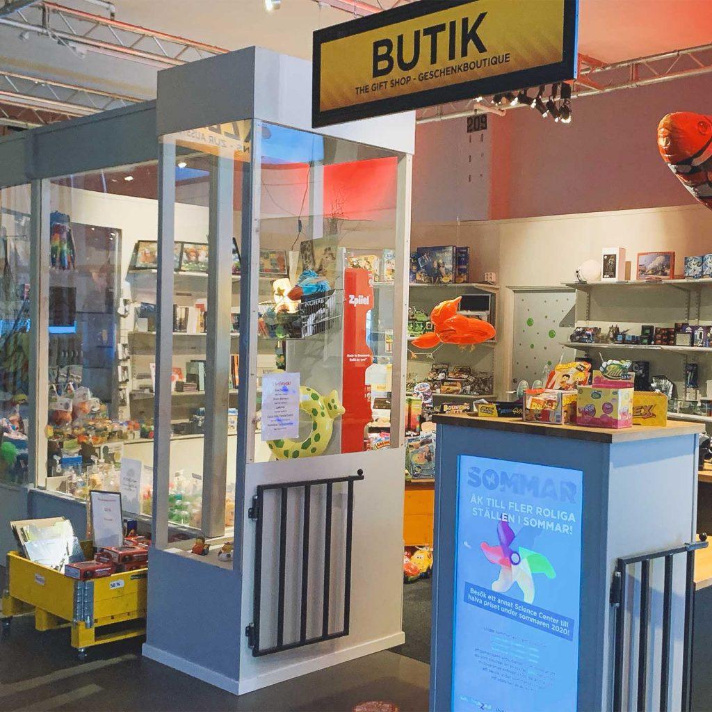 butiken02