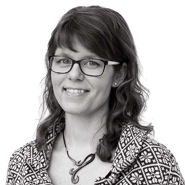Cecilia Glimstrand
