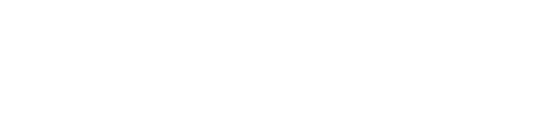 """Logotyp """"Roligt för hela familjen!"""""""