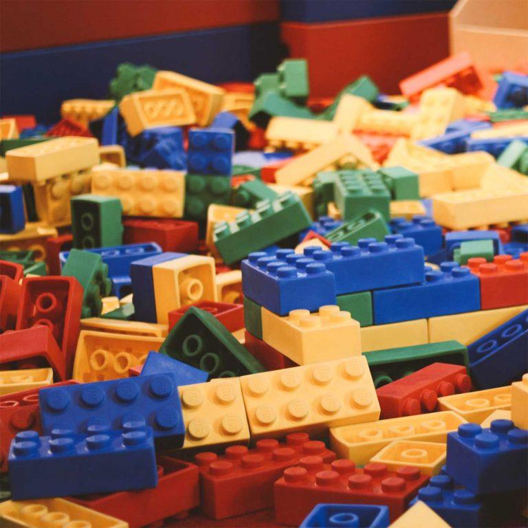 utst-lego02