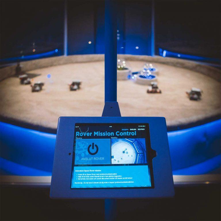 utst-observatoriet03