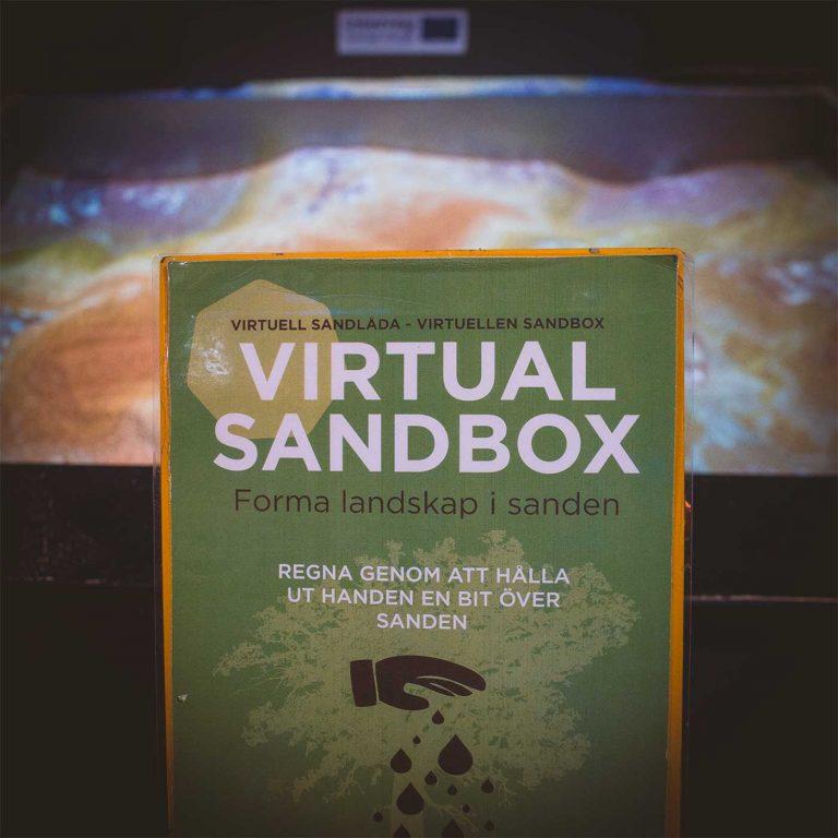 utst-sandbox02