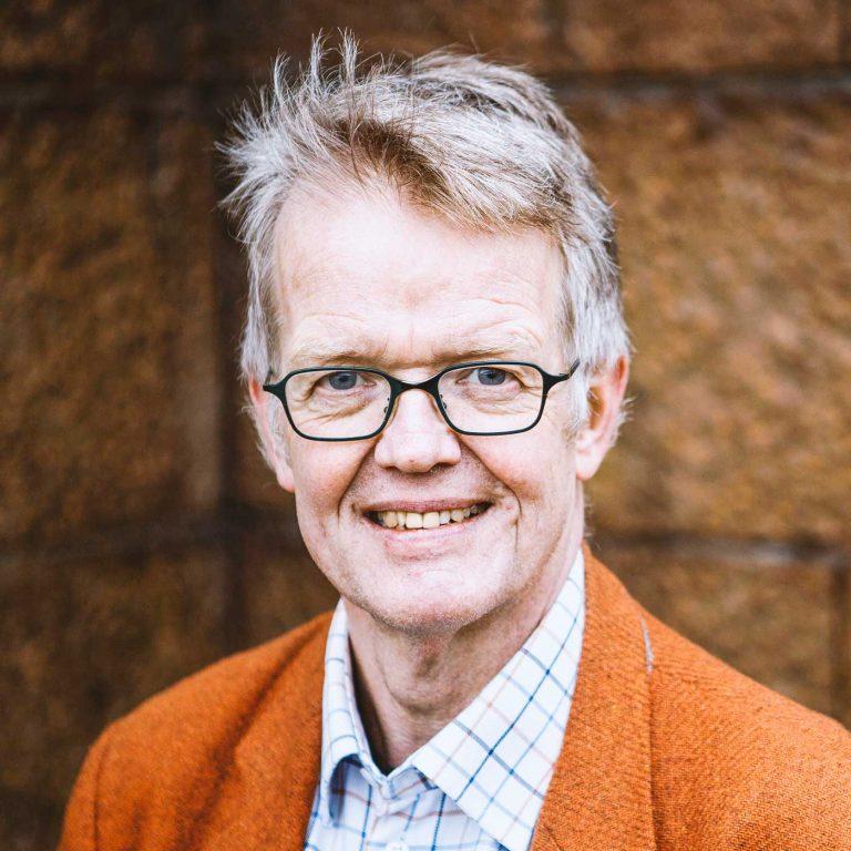 Demokrati 100 år i Sverige – föreläsning av Gunnar Wetterberg