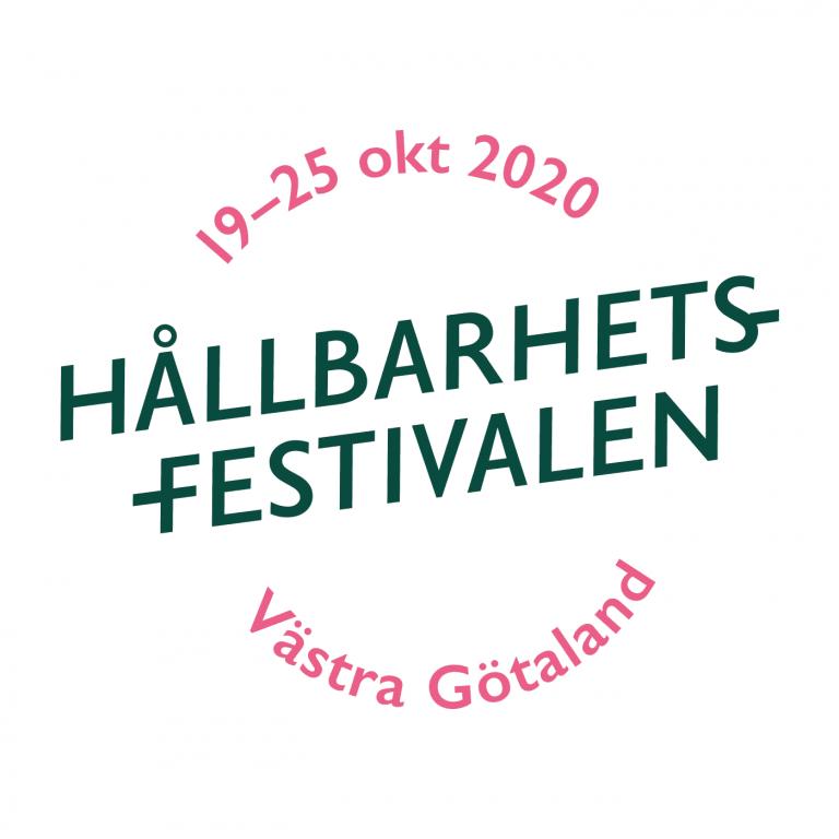 Hållbarhetsfestivalen