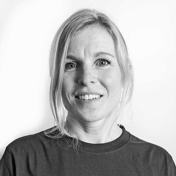 Cecilia Olofsson